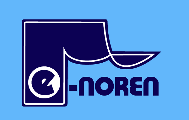 e-NOREN