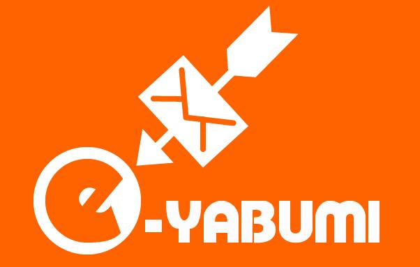 e-YABUMI